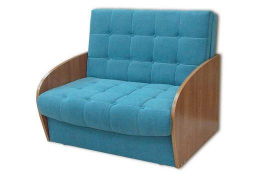 """Комплект """"Оригинал"""" диван 100см + кресло 4"""