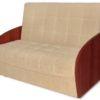 Диван-кровать «Оригинал» 100 см — фото2