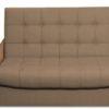 Комплект «Оригинал» диван 100см + кресло — фото2
