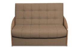 """Комплект """"Оригинал"""" диван 100см + кресло 2"""