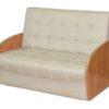 Диван-кровать «Оригинал» 100 см — фото4