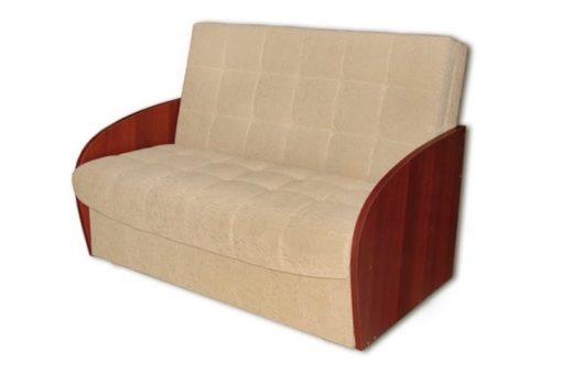 """Комплект """"Оригинал"""" диван 120см + кресло 5"""