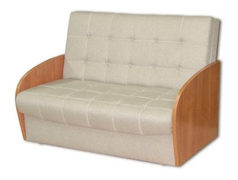 """Комплект """"Оригинал"""" диван 120см + кресло 4"""