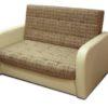 Комплект «Оригинал мягкий»  диван 120 + кресло  — фото3