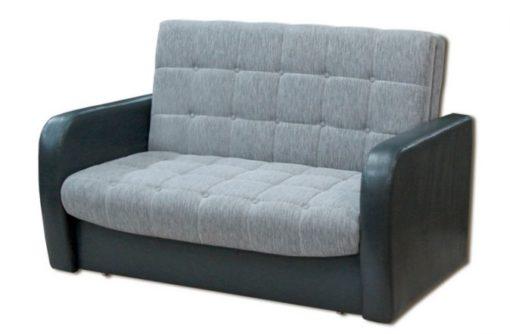 """Комплект """"Оригинал мягкий"""" диван 140 + кресло 3"""