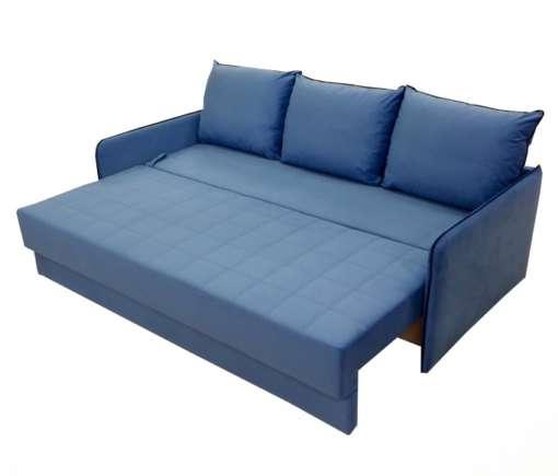 Диван-кровать Рокки-2