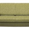 Комплект «Стандарт» диван 120 + кресло 70 — фото3
