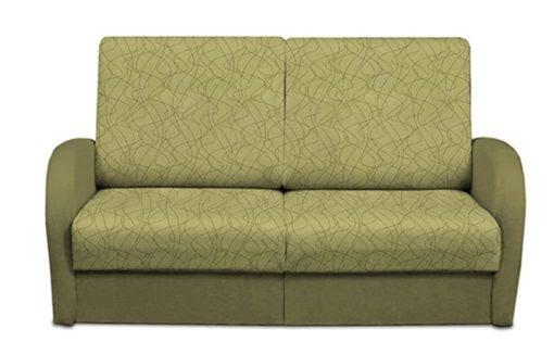 "Комплект ""Стандарт"" диван 120 + кресло 70 3"