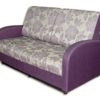 Комплект «Стандарт» диван 140 + кресло 85 — фото2
