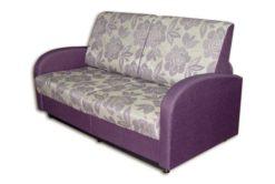 "Комплект ""Стандарт"" диван 140 + кресло 85 2"