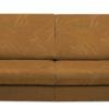 Комплект «Стандарт» диван 120 + кресло 85 — фото5