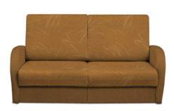 "Комплект ""Стандарт"" диван 120 + кресло 85 5"