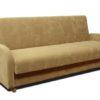 Комплект Стандарт книжка»диван + кресло 85см — фото6