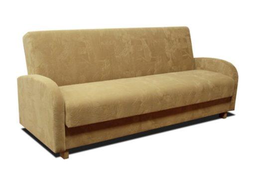 "Комплект Стандарт книжка""диван + кресло 85см 6"