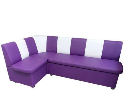 Кухонный угловой диван Тайс-2