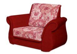 """Комплект """"Альфа книжка"""" диван и кресло 60 см 4"""