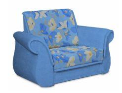 """Комплект """"Альфа книжка"""" диван и кресло 70 см 4"""