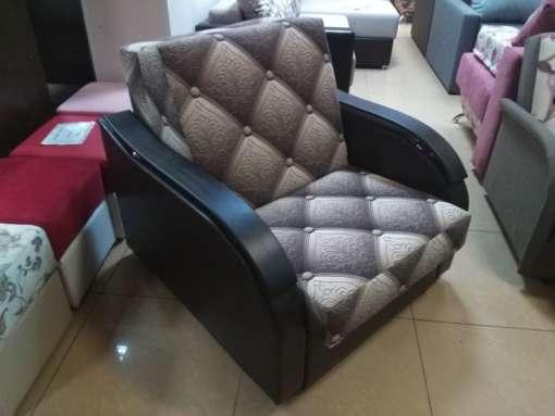 Кресло-кровать Милан (1)