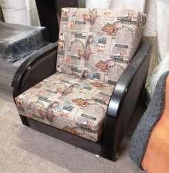 Кресло-кровать Милан (6)