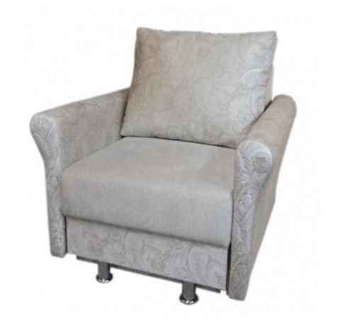 Кресло-кровать Надежда 3.1