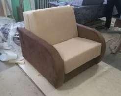 Кресло-кровать Неаполь (1)