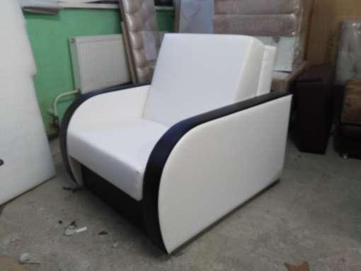Кресло-кровать Неаполь (2)