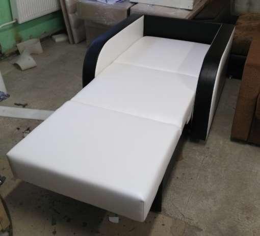 Кресло-кровать Неаполь (3)