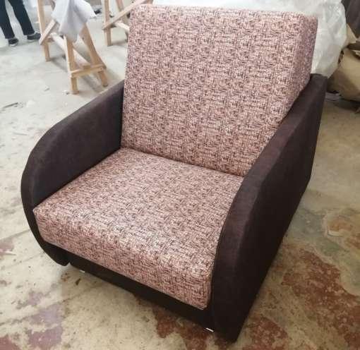 Кресло-кровать Неаполь (4)