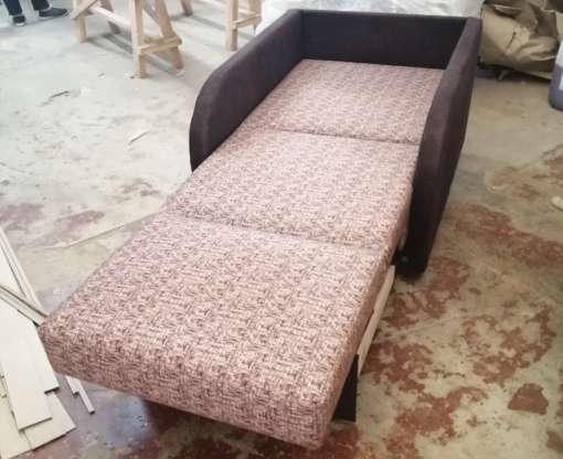 Кресло-кровать Неаполь (5)