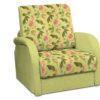Кресло-кровать «Стандарт» 60 см  — фото2