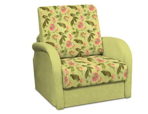 """Кресло-кровать """"Стандарт"""" 60 см 2"""