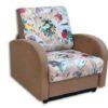 Комплект «Стандарт» диван 140 + кресло 70  — фото4