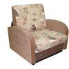 Кресло-кровать «Стандарт» 70 см  — фото2