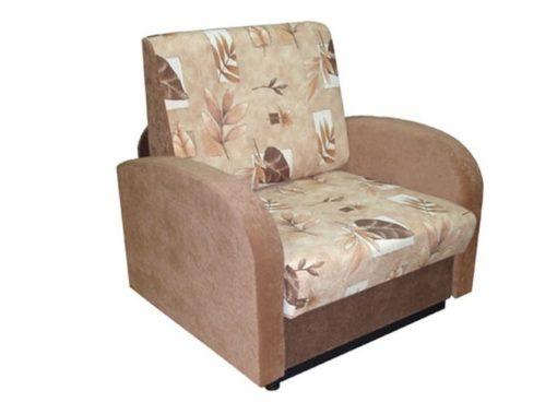 """Кресло-кровать """"Стандарт"""" 70 см 2"""