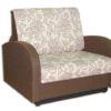 Комплект «Стандарт» диван 120 + кресло 85 — фото8