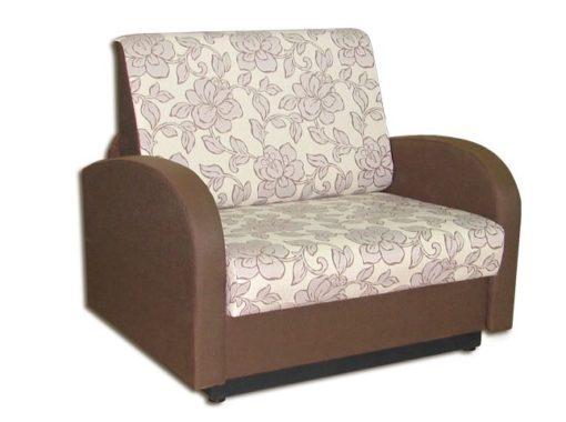 "Комплект ""Стандарт"" диван 120 + кресло 85 8"