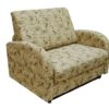 Комплект «Стандарт» диван 120 + кресло 85 — фото9
