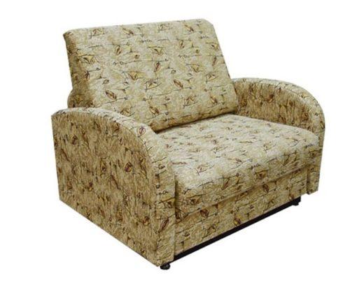 "Комплект ""Стандарт"" диван 120 + кресло 85 9"