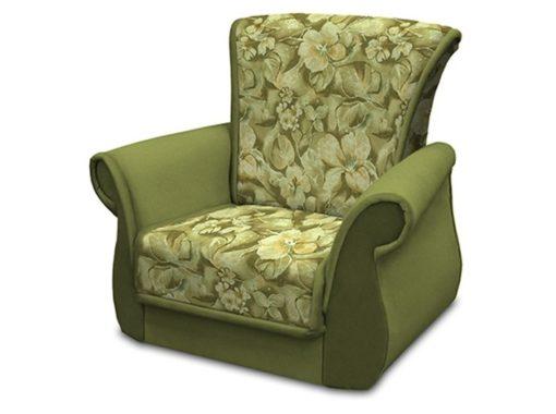 """Кресло для отдыха """"Люкс"""" 1"""