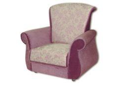 """Кресло для отдыха """"Люкс"""" 2"""