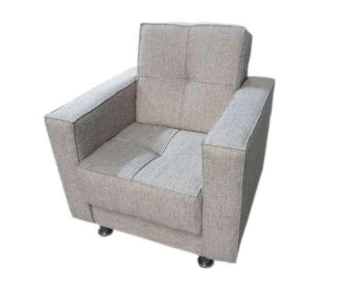 Кресло не раскладное Надежда 4