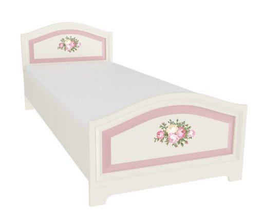Кровать Алиса 1