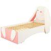 Кровать Зайка 1