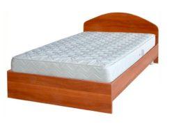 """Кровать """"Консул"""" 2"""