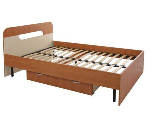 Кровать Линда 1