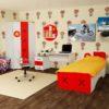 Кровать Скаут 2