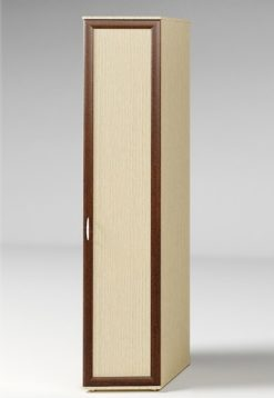 Пенал для белья переходной ПВ-20   (правый/левый) 1