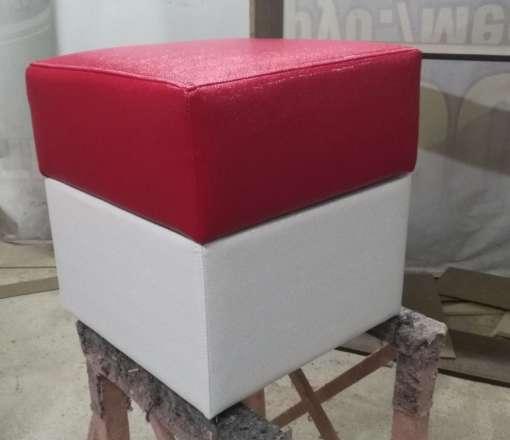 Пуфик откидной с ящиком (1)