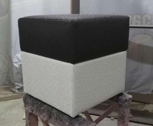 Пуфик откидной с ящиком (2)