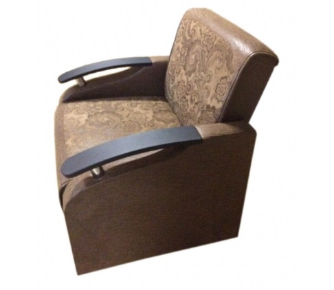"""Кресло для отдыха """"Ретро 2"""""""